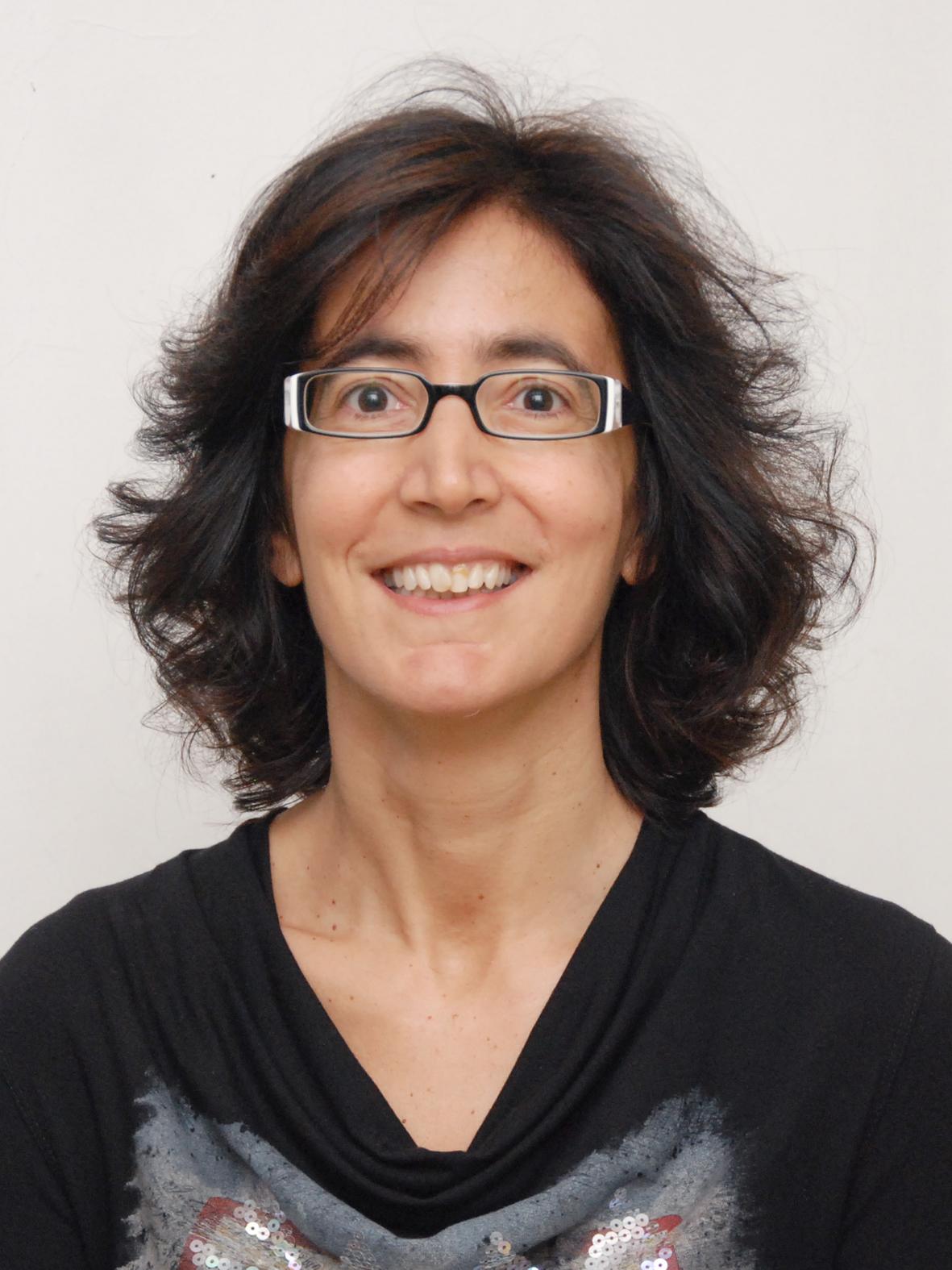 Roberta Dessi