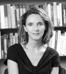 Claire Navarro