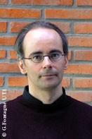 Jean-Paul Décamps