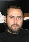 Jean-Marie Lozachmeur