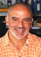 Jean-Charles Rochet